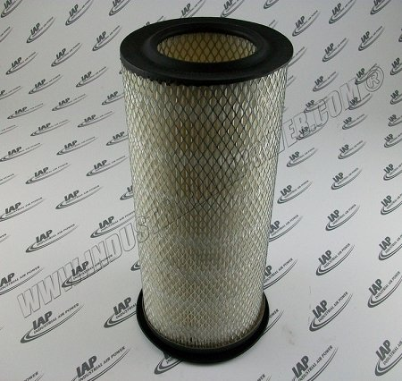 2116701 Air Filter Element designed for use with Gardner Denver Compressors by Industrial Air Power