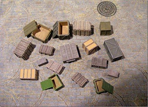 1 35 scale accessories - 5
