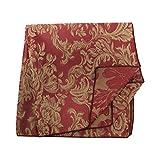 Ultimate Textile -2 Dozen- Miranda 17 x 17-Inch