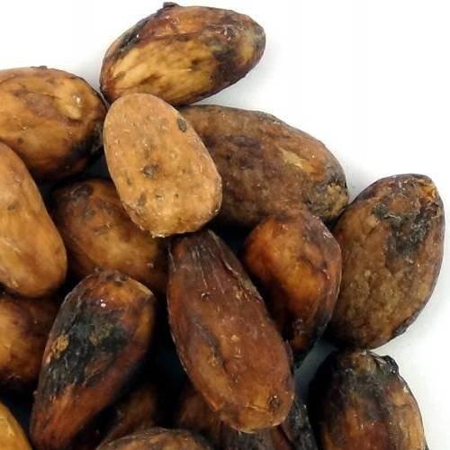 Kakaobohnen Raw bio 250g