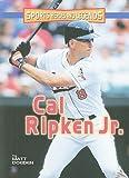 Cal Ripken, Matt Doeden, 1580138772