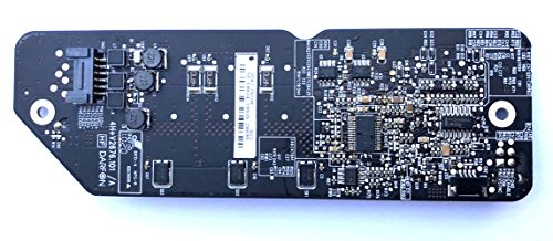 Lcd Backlight Inverter (Ittecc 661-5976 LCD Inverter Backlight Board V267-707 707HF Replacment Fit for iMac 21.5