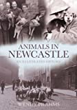 Animals in Newcastle
