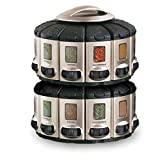 KitchenArt 57010 Select-A-Spice Auto-Measure