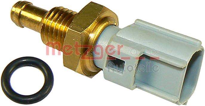 Metzger 905154 Sensor Kühlmitteltemperatur Auto