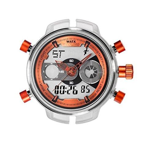 Reloj Watx & Colors RWA2702