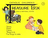Treasure Box, Maryknoll Sisters, 0895555530