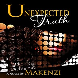 Unexpected Truth Audiobook