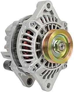 Length BRAND NEW Alternator Width 10 Power Steering V Belt 960 /< mm