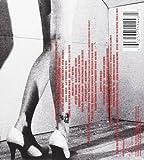 Mondo Sex Head: Deluxe Edition