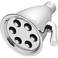 Speakman Icon Anystream Multi-Function Shower Head