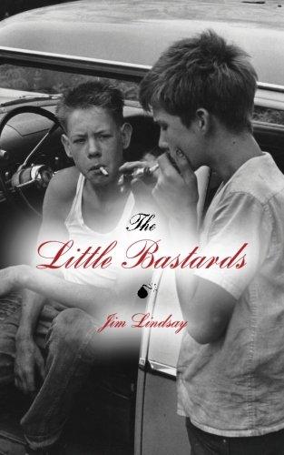 The Little Bastards -