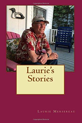 Laurie's Stories pdf epub