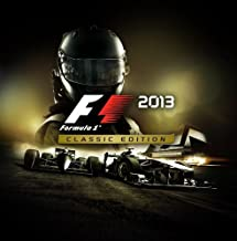 F1 2013 Classic Edition [Download]