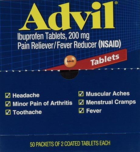 scs-advil-ibuprofen-tablet-packets-50-pks-of-2-ct