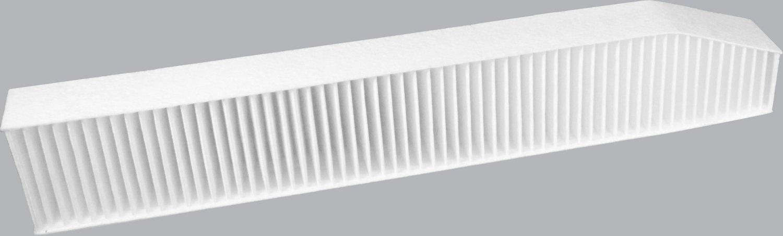 Airqualitee AQ1097 Cabin Air Filter