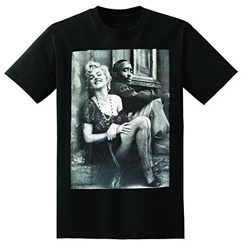 Buy marilyn monroe tshirts for men