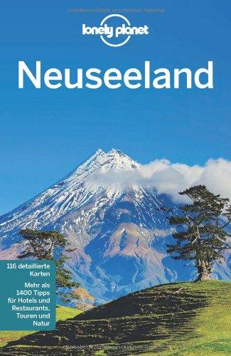 lonely-planet-reisefhrer-neuseeland