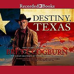 Destiny, Texas