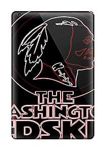 Hot washingtonedskins NFL Sports & Colleges newest iPad Mini 2 cases 4127768J291135978