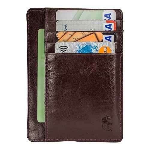 space saving wallet - 2