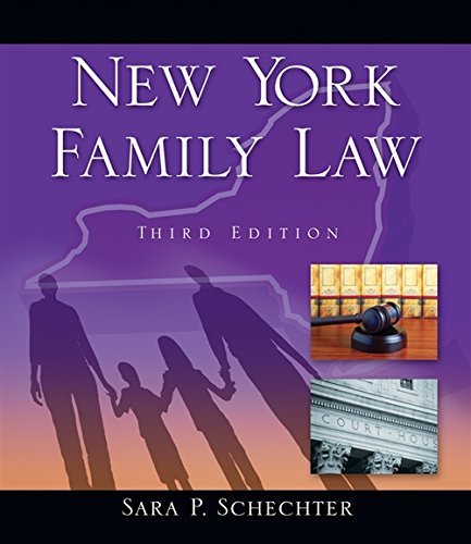 New York Family Law