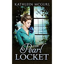 The Pearl Locket