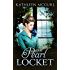 The Pearl Locket: The best historical fiction novel for your summer holidays