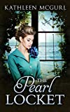 Bargain eBook - The Pearl Locket