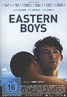 Eastern Boys - OmU