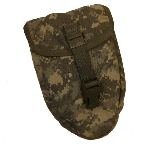 Entrenching Carrier Digital Previously Issued product image