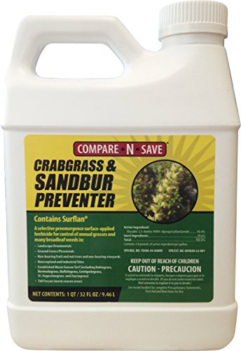 compare-nsave-crabgrass-and-sandbur-preventer-32-ounce
