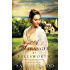 A Stranger at Fellsworth (A Treasures of Surrey Novel Book 3)
