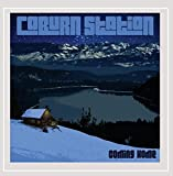 Coming Home [Explicit]