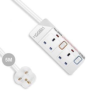 Amazing 2 Way Switched Extension Lead Basic Electronics Wiring Diagram Wiring Database Indigelartorg