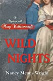 img - for Wild Nights book / textbook / text book