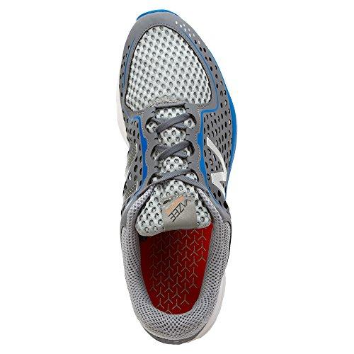 New Balance MBRE Sintetico Scarpa da Corsa