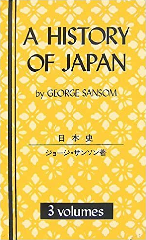 Amazon.com japan