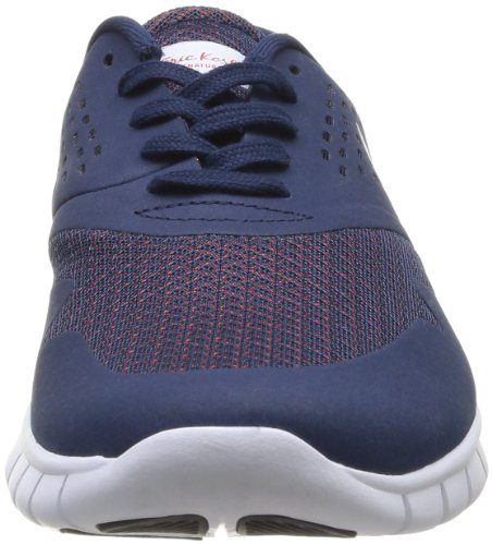 Eric Koston 2 Max Mens Sneakers (631047-416)