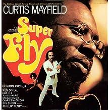 Superfly [Vinyl]