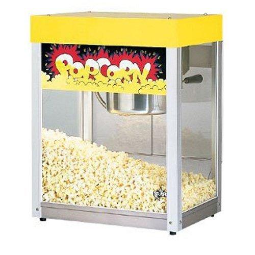 star-manufacturing-39-a-jetstar-6-oz-popcorn-popper-counter-model