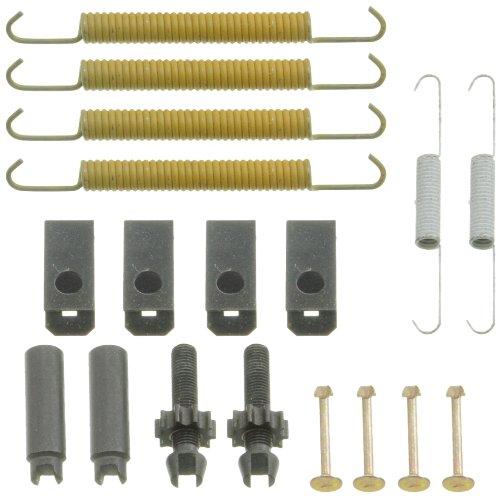 Dorman HW7299 Parking Brake Hardware Kit