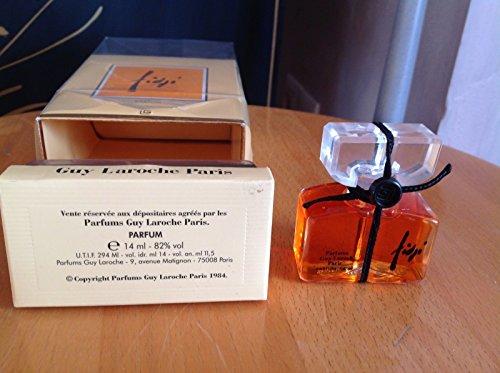 fidji-parfum-splash-14-ml-by-guy-laroche
