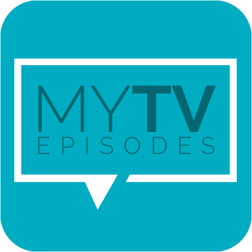 My TV Episodes (For Tv Code Enter)