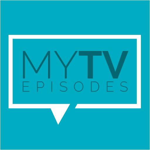 My TV Episodes ()