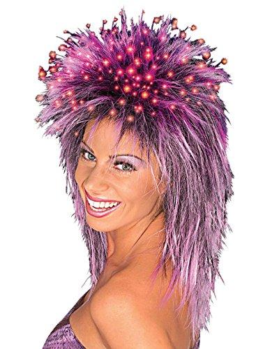 Light (Rave Wigs)
