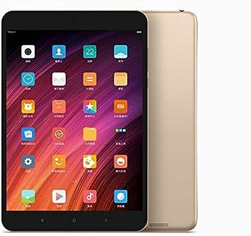 Xiaomi Mi Pad 3 Wi-Fi (4GB, 64GB) Global Firmware with Google Play