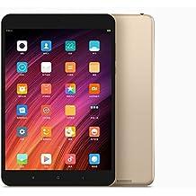 Xiaomi Mi Pad 3 Wi-Fi (4GB, 64GB) Global Firmware with Google Play - Gold