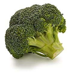 Broccoli Crowns, 1.5 lb