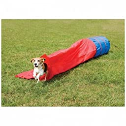 PetSafe Closed Tunnel 3\' - PDT00-11029